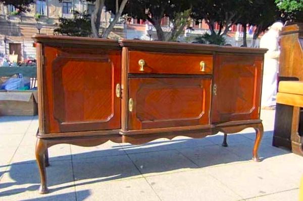 Antichità il tempo ritrovato antiquariato e restauro mobili