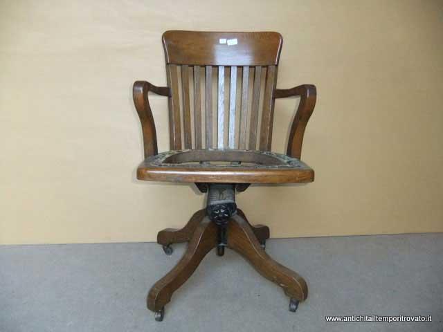 Ufficio Scrivania In Inglese : Antichità il tempo ritrovato antiquariato e restauro mobili