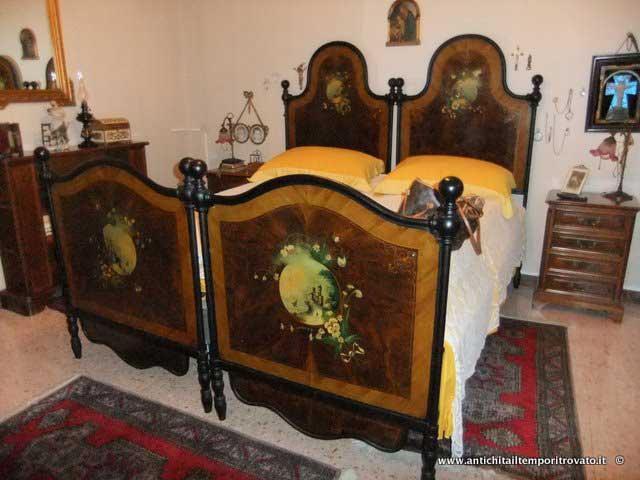 Antiquariato sardegna antichit il tempo ritrovato for Regalo mobili vecchi