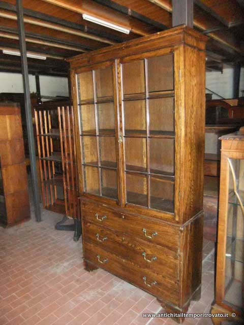 mobili antichi a torino mobili antichi vallate alpine