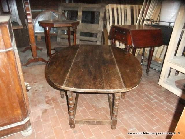 Antichità il tempo ritrovato   antiquariato e restauro   mobili ...