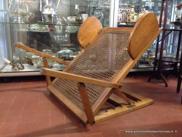 Restauro Mobili Da Giardino : Antichità il tempo ritrovato antiquariato e restauro mobili