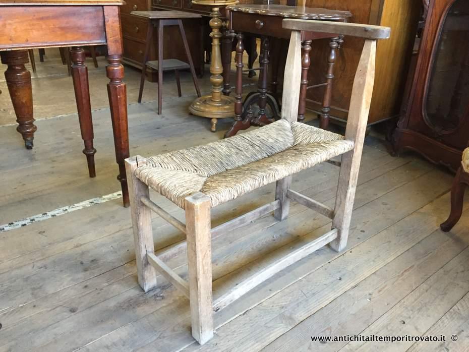 Sedie Ottocento Francese : Antichità il tempo ritrovato antiquariato e restauro mobili
