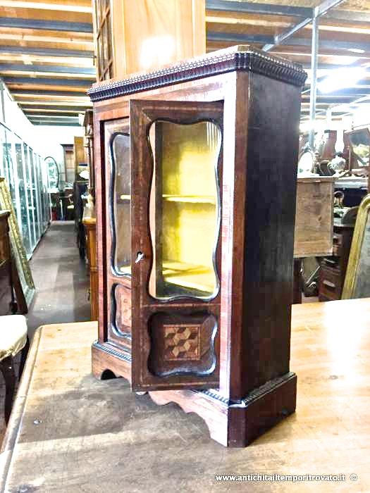 Antichit il tempo ritrovato antiquariato e restauro mobili antichi mobili vari antica - Immagini mobili antichi ...