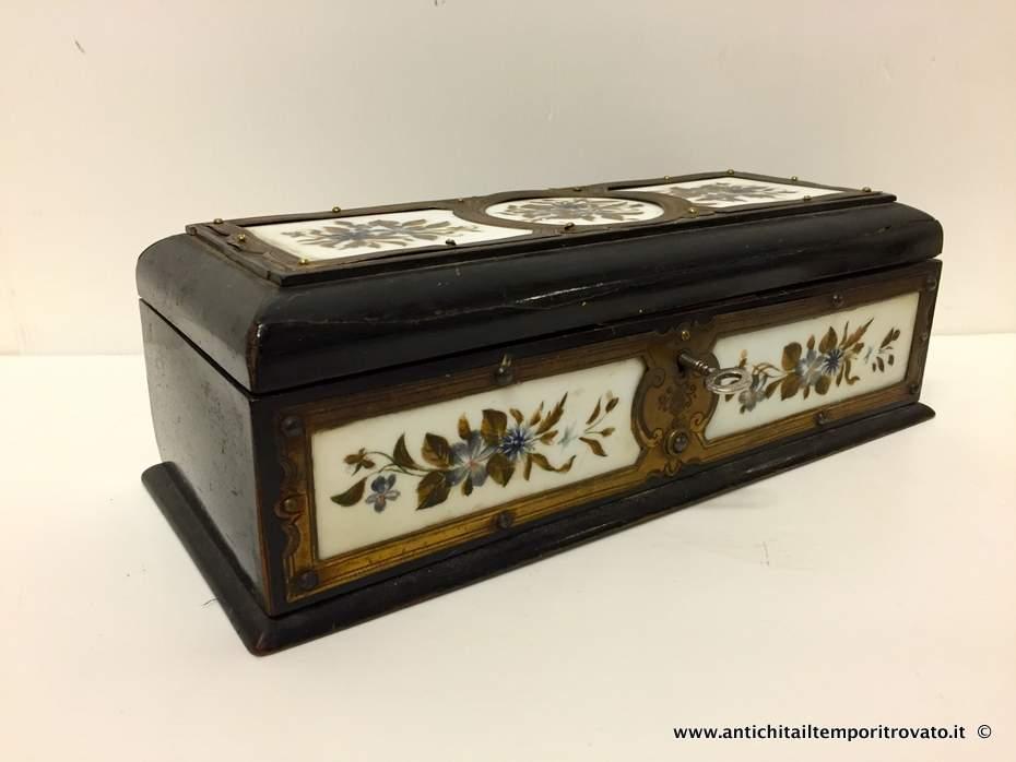 Dipingere Portagioie Di Legno : Portagioie legno arredamento mobili e accessori per la