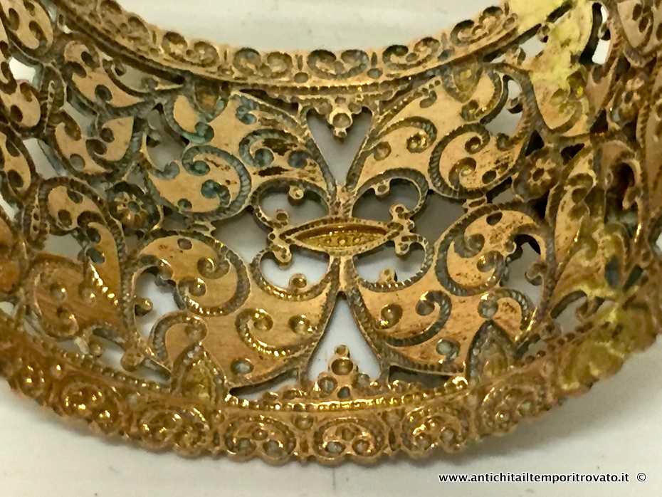 Antichit il tempo ritrovato antiquariato e restauro for Antiquariato venezia