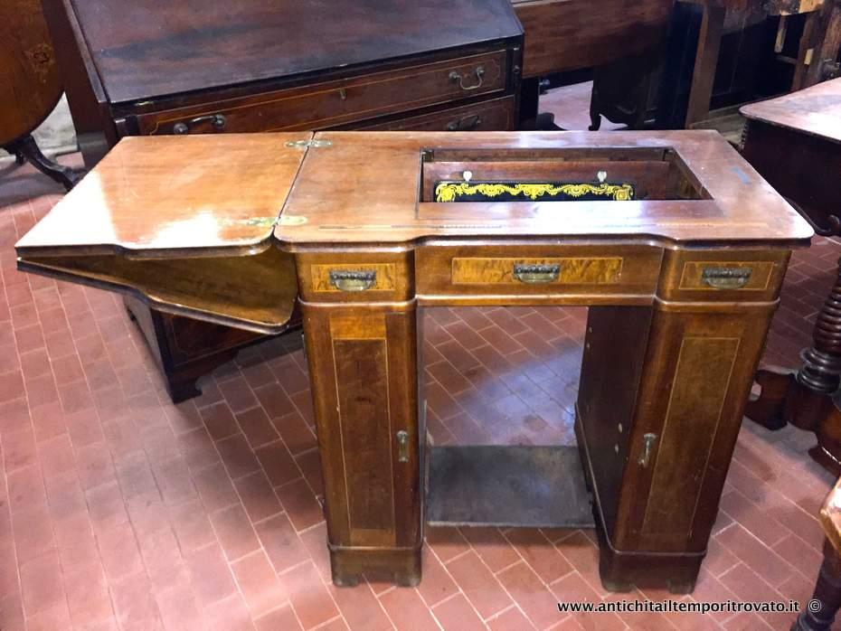 Tavolo Da Lavoro Per Cucire : Tavolo da lavoro per architetti orig tavolo in legno di abete